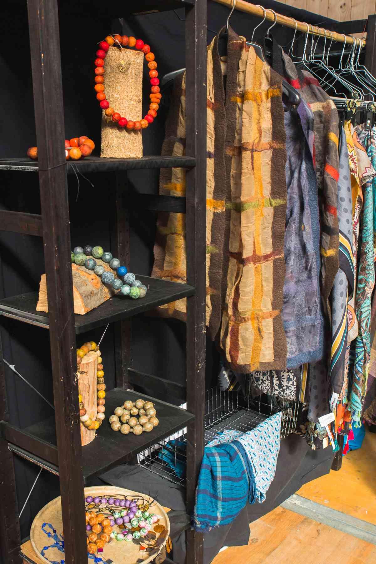 Wollmarkt19-Filzdesign-Christine-Meier